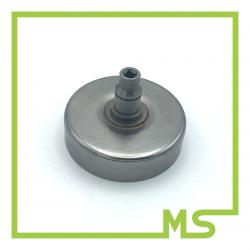 Kupplungsglocke  für Stihl FS120, FS200, FS250