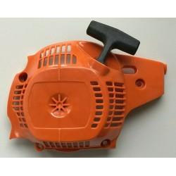 Starter / Anwerfvorrichtung für  Husqvarna 235 / 236 / 240 * NEU