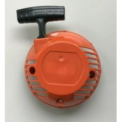 Starter / Anwerfvorrichtung für Husqvarna 124, 125 und 128 * NEU