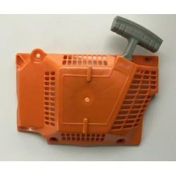 Starter / Anwerfvorrichtung für  Husqvarna 362, 365, 371 und 372 * NEU