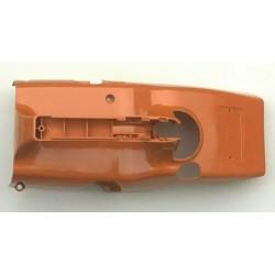 Haube Abdeckung für Stihl TS400 Trennschleifer