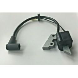 Zündung / Zündspule passend für Robin EY20 Stromaggregat