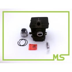 Zylinder für Stihl MS192T