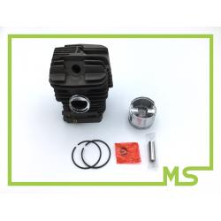 Zylinder für Stihl MS390