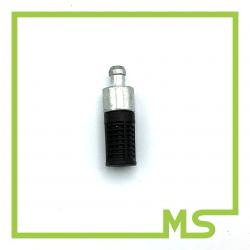 Ölfilter für Stihl 029, MS290