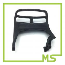 Handschutz für Stihl MS261