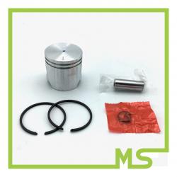 Kolbensatz  für Motorsense / Freischneider Stihl FS 120 - 35mm