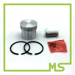 Kolbensatz für Stihl FS200 und FS 250 Motorsense  Freischneider -38mm