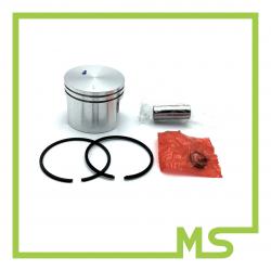 Kolbensatz für Stihl MS180 / 018 - 38 mm Kolben