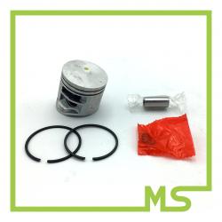 Kolbensatz für Stihl MS181 - 38 mm