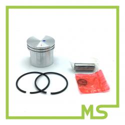 Kolbensatz für Stihl MS230 / 023 - 40,0 mm