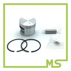 Kolbensatz für Stihl MS261 - 44,7 mm