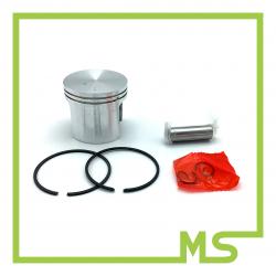 Kolbensatz für Stihl MS361 - 47,0 mm
