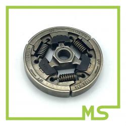 Kupplung für Stihl MS361