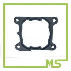 Zylinderfußdichtung für Stihl MS261