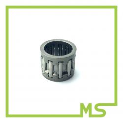 Nagellager zwischen Kolben / Kurbelwelle für Stihl MS380, MS381