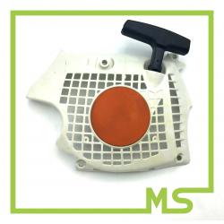 Starter / Anwerfvorrichtung / Handstarter für Stihl MS181