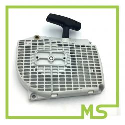 Starter für Stihl MS440 und MS460 - neu gute Qualität