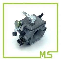 Vergaser für Stihl 028 und 028AV ersetzt Tillotson HU-40 HU-40-B Carburetor 1118 120 0600