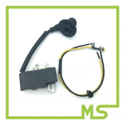Zündspule Zündung für Stihl MS251 MS231 MS231C und MS251C Modelle vor 2012