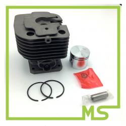 Zylinder und Kolbensatz für Sthil FS400 - 40mm