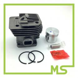 Zylinder und Kolbensatz für Sthil FS280 - 40mm