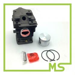 Zylinder für Stihl MS 270 und  MS280 - 46mm inkl. Kolbensatz