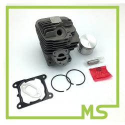 Zylinder Stihl MS261