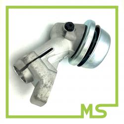 Winkelgetriebe für Stihl FS160 FS220 FS280 FS290 FS300 FS310 und Stihl FS350