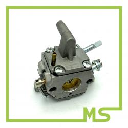 Vergaser für Stihl Freischneider FS400 - FS450 - FS480 ersetzt ZAMA C1Q-S94