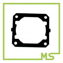 Zylinderfußdichtung für Stihl MS440 und 044