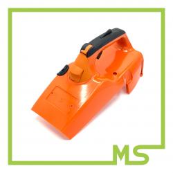 Griff Abdeckung für Stihl TS400 Trennschleifer Griffgehäuse