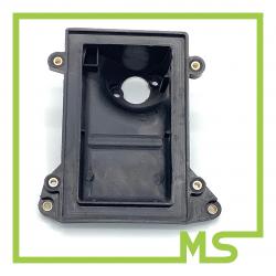 Luftfilterhalter passend für STIHL TS400