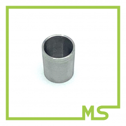 Einpresshülse Wellendichtring Montage Werkzeug für Stihl MS660 Simmeringe aufziehen