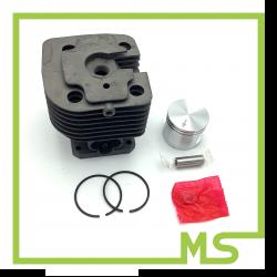 Zylinder und Kolbensatz für Stihl FS450 - 42mm