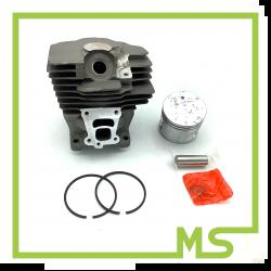 Zylinder und Kolbensatz für Stihl MS362 (47mm)
