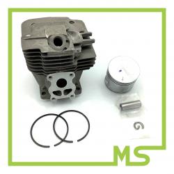 Zylinder für Stihl  MS461 - 52 mm