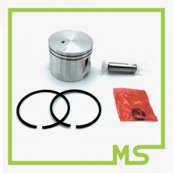 Kolben Kolbensatz für Stihl MS310 / 031 - 47 mm