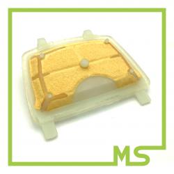 Luftfilter für Stihl MS171 MS181 MS201 MS211 Motorsäge -Zama Vergaser kompatibel