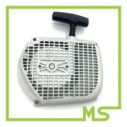 Starter / Anwerfvorrichtung für Stihl 038, MS380, MS381