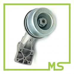 Winkelgetriebe für Stihl  FS160 FS220 FS280 FS290 FS300 FS310 FS350 400 450 480