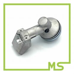 Winkelgetriebe für Stihl FS120 Stihl FS200 und FS250 Getriebekopf