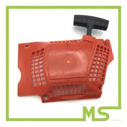 Starter / Anwerfvorrichtung / Handstarter für Husqvarna 340 / 345 / 350