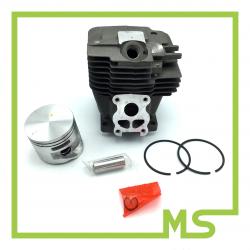 Zylinder und Kolbensatz  für Stihl MS441 - 50 mm