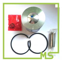 Kolben Kolbensatz für Stihl 028 - 46 mm