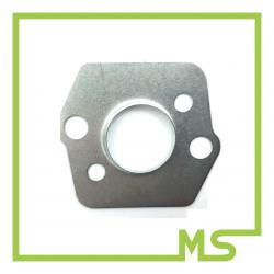 Ausgleichsscheibe / Distanzscheibe zum Vergaser für Stihl MS230 MS250