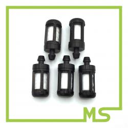 Benzinfilter Set für Stihl MS230