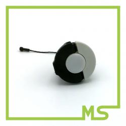 Benzintankdeckel für Stihl MS230