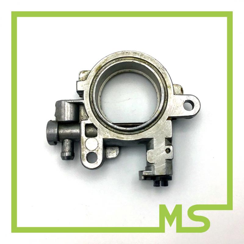 Ölpumpe für Stihl MS290
