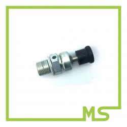 Dekompressionsventil für Stihl MS260